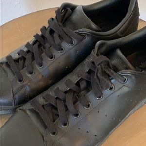 adidas Shoes - Stan Smith adidas